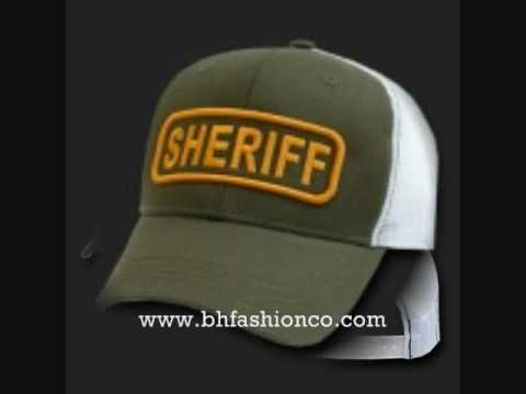 MILITARY POLICE SWAT SHERIFF US MARINES ARMY NAVY SEALS GEAR - WWW.BHFASHIONCO.COM