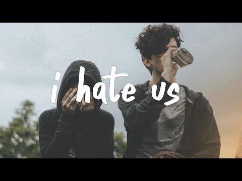 One Høpe - I Hate Us