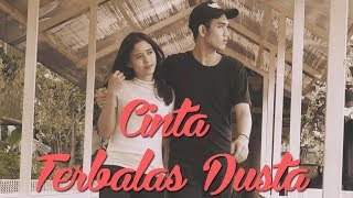 Video Terbalas Dusta - Lagu Galau 2018 (Video Clip) download MP3, 3GP, MP4, WEBM, AVI, FLV Juli 2018