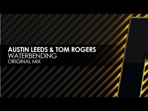 Austin Leeds & Tom Rogers - Waterbending