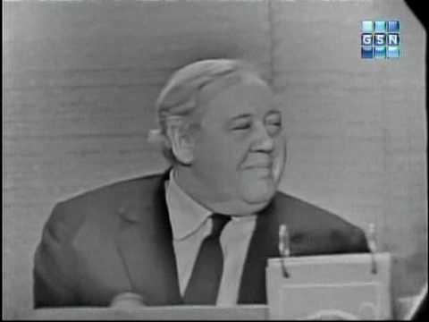 WML 1959 Charles Laughton