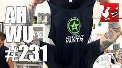 Achievement Hunter Weekly Update: Ep. 231 - Week of September 15, 2014 | Rooster Teeth