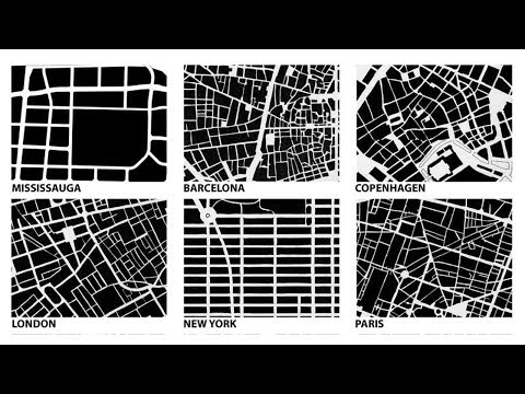 Triumph of the City: Urbanism & Why it Matters