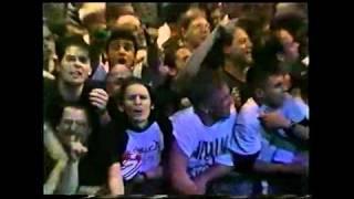 Video Metallica - Garage Inc [Live New York 1998] FULL CONCERT download MP3, 3GP, MP4, WEBM, AVI, FLV September 2017