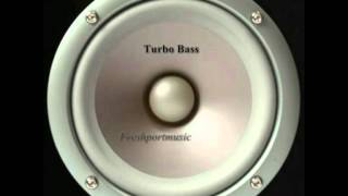 Alex Portarulo - Turbo Bass (Franx Remix)