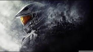 10.5 Halo 5 Multiplayer  Livestream (German)