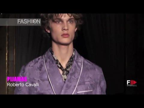 FLASH on TRENDS Menswear Fall 2016/2017 Milan by Fashion Channel