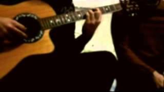 Mustafa Şimşek - Beni Vur (Akustik Cover) Video