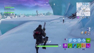 Quick Season 7 FIRST LOOK!