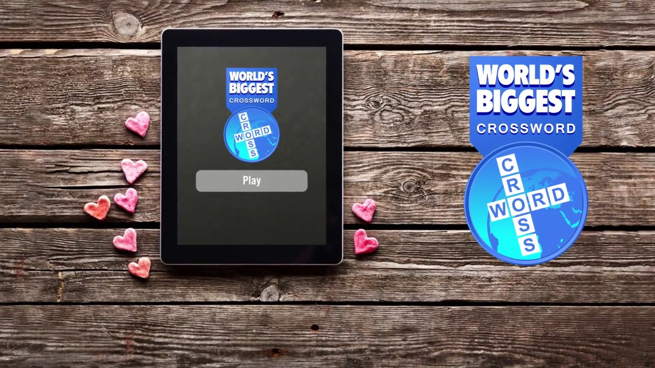 10 Free Apps for Solving Crosswords on the Go