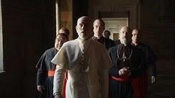 Sky Original | The New Pope | Werbung