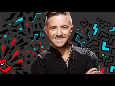 The Voice Season 11 Runner Up Billy Gilman Talks NEW TOUR. N