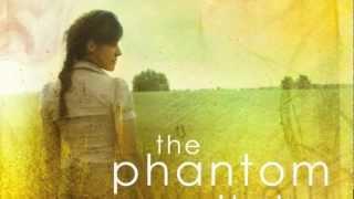 The Phantom Pilot book trailer