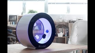 Cool Room Gadgets That You Can Buy!