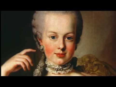 PBS Marie Antoinette [SD, 854x480].mp4