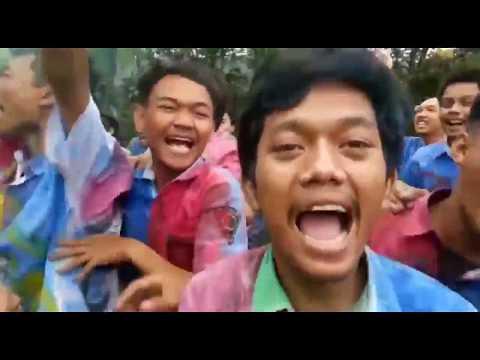 Stm SBYM vs stm BRAK VS stm THEDE DAN CATATAN AKHIR SEKOLAH SBYM BOGOR 2K18