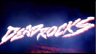 Dead Rocks 2015
