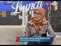 Pembangunan Infrastruktur Menjadi Konsen, Kab. Lebak Banten Mendapat Apresiasi Part 01 - SAL 01/11