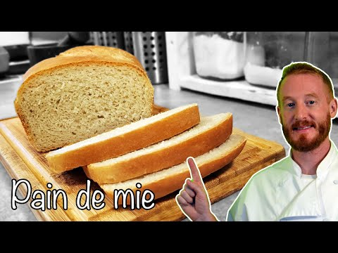 pain-de-mie-(pétrissage-en-machine)-🍞