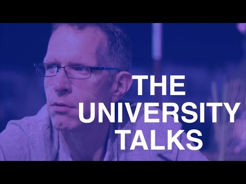 5 STAGES OF ARTIST DEVELOPMENT | University Talks