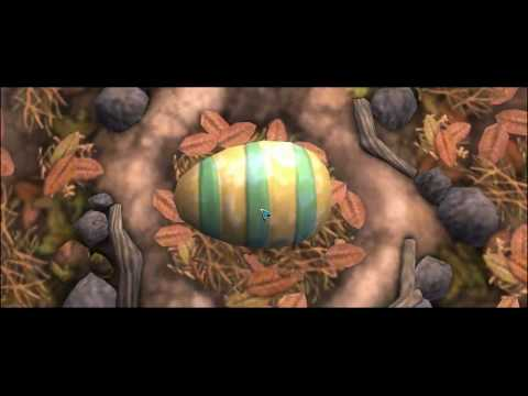 Spore - PC Gameplay (HD)