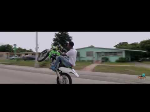 ForeignFlexTv Presents Miami Dade County Bike Life 2