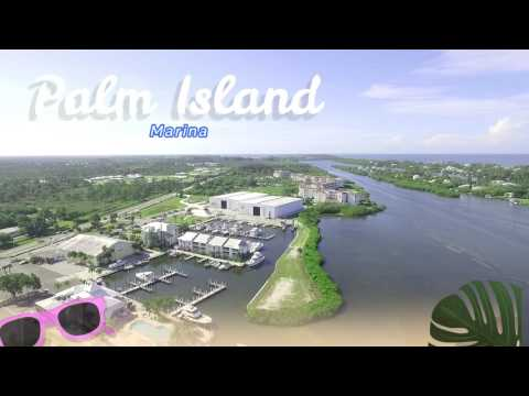 Palm Island Transit - Englewood, Fl