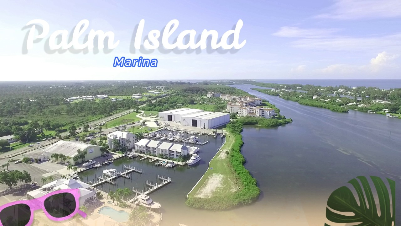 Palm Island Transit - Englewood, Fl   Doovi