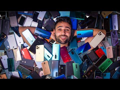 world best smartphone