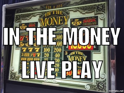 Video Online slot games win real money malaysia