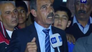 م. منير ابو العسل - سلامة الاسكان