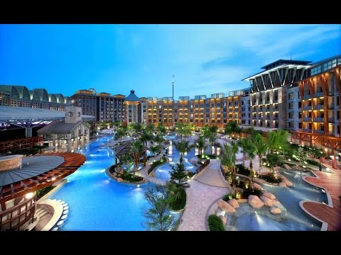 Worlds top 4 beautiful hotel underwater youtube for Beautiful hotels