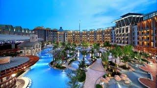 worlds top 4 beautiful hotel underwater