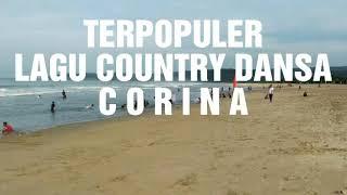 TERPOPULER LAGU  DANSA COUNTRY##CORINA##