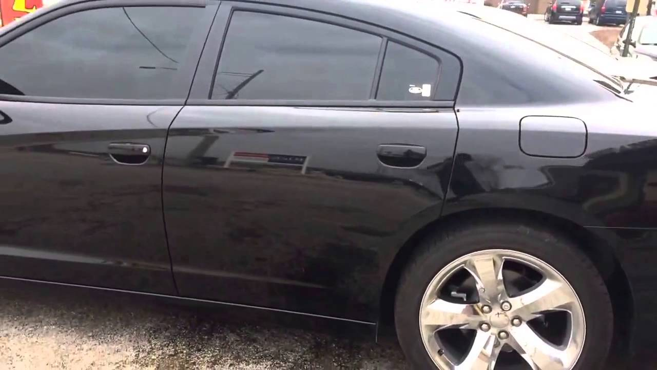 5 tint minus windshield and 5 tint visor strip on a 2011 for 18 percent window tint