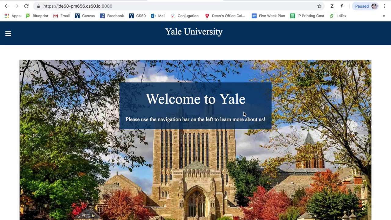 Yale University Campus Map | Nicknames & Fun Facts! on yale state map, yale campus map 2013, new england map, yale google maps, wyoming university map, university of pisa map, old campus map, yale school map, yale parking map, mason university map, virginia map, yale campus map 2014, downtown new haven map, yale campus map 2012, delaware university map, kuwait university map, stockholm university map, university of arkansas at little rock map, harvard university map,