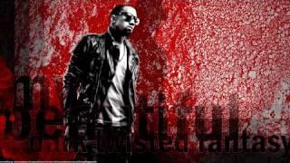 Kanye West - Flashing Lights (Original) HD