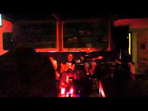 BigBrothersJKT covering Bruno Mars - Lazy song