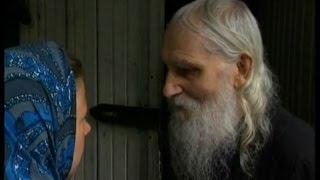 Почему мы православные   Протоиерей Николай (Гурьянов)