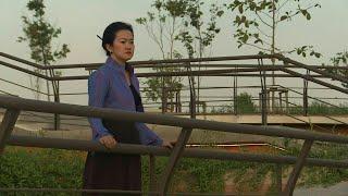 Meet Thailand's secret weapon in climate change battle | AFP