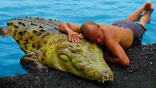 Craziest Pets People Actually Own (HINDI)