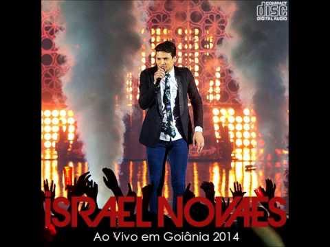 16 - Espelho - Ao Vivo em Goiânia 2014