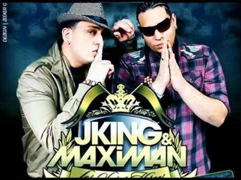 sateria j king y maximan