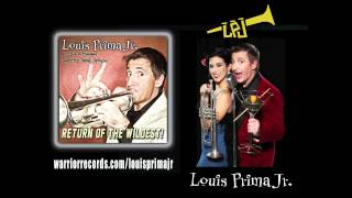 louis prima jr the witnesses just a gigolo i ain t got nobody
