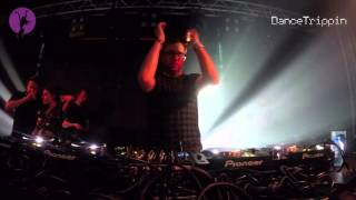 Shadow Child 23 Feat. Tymer Played By Shadow Child
