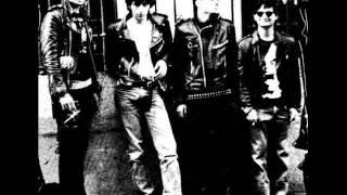 SINIESTRO TOTAL - (rockola 83)