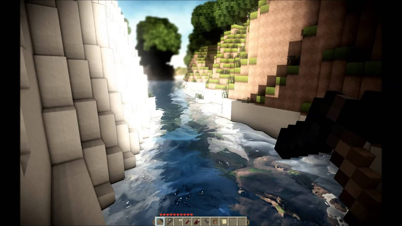 14 Amazing Games Similar To Minecraft (But Better)