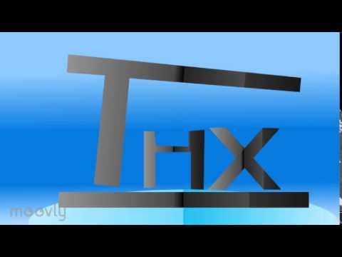 THX Tex New thumbnail