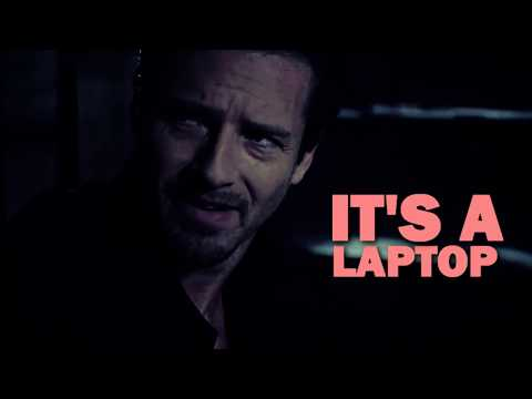 ► THE BEST OF PETER HALE ► DROPPED
