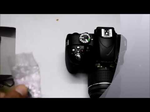 How Contact Nikon Wu 1a Wireless Mobile Adapter With Dslr Camera